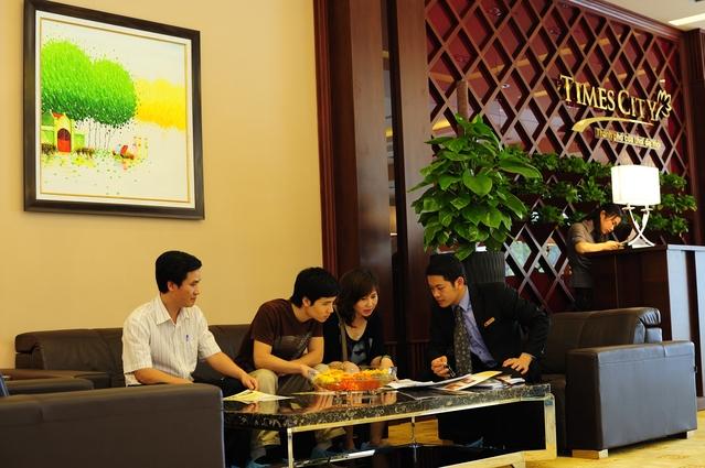 cho thue chung cu times city (1)