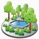 park_icon