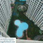 royal-city-r1-96m2-view-be-boi