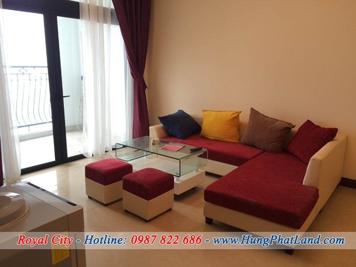 royal-city-r5-du-do-3-phong-ngu---sofa