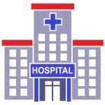 stock-illustration-27965056-hospital-icon
