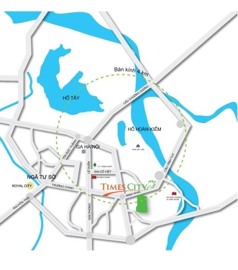 vi tri times city (1)