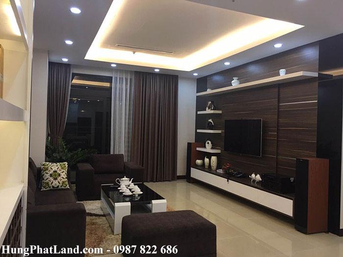 bo-ban-ghe-sofa-royal-city-r5-3-ngu-du-do-320