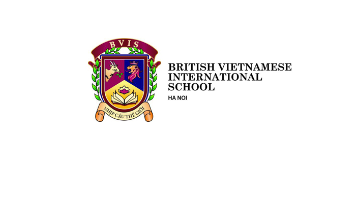 BVIS-Ha-Noi-logo-project