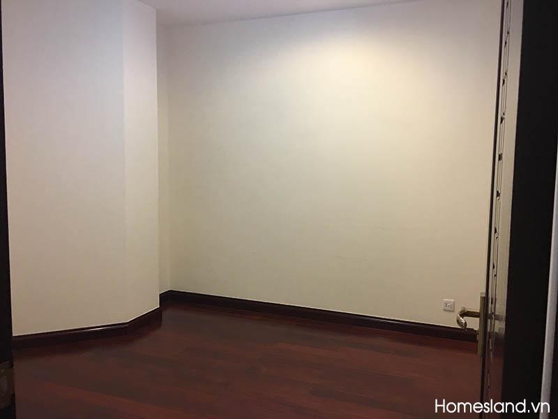 Phòng ngủ 2 - căn hộ Royal City 145m2
