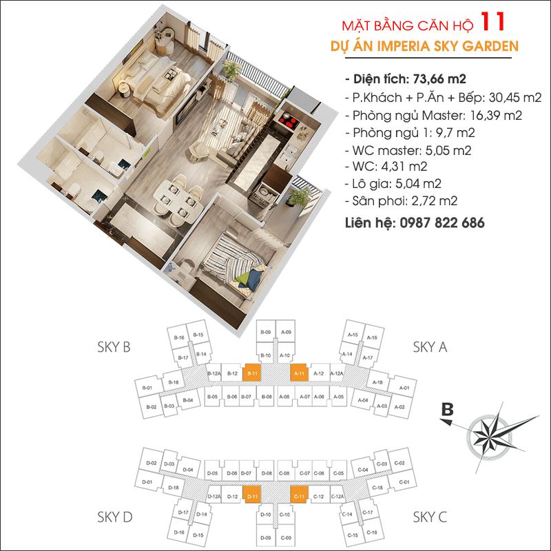 mat-bang-can-11-imperia-sky-garden-minh-khai