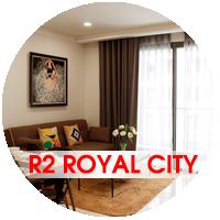 bán căn hộ r1 royal city