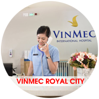 vinmec royal city